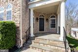 43776 Riverpoint Drive - Photo 3