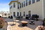 43776 Riverpoint Drive - Photo 46