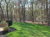 43776 Riverpoint Drive - Photo 49