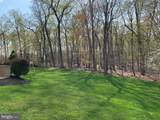 43776 Riverpoint Drive - Photo 50