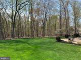 43776 Riverpoint Drive - Photo 51