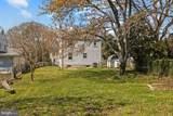 21728 Suwanne Place - Photo 21