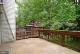 4523 Little River Run Drive - Photo 39