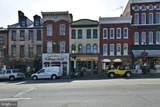 3210 Grace Street - Photo 51