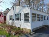 5602 Carvel Street - Photo 1