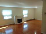 5602 Carvel Street - Photo 10