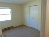 5602 Carvel Street - Photo 17