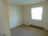 5602 Carvel Street - Photo 18