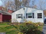 5602 Carvel Street - Photo 2