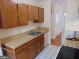 5602 Carvel Street - Photo 24
