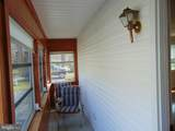 5602 Carvel Street - Photo 3