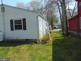 5602 Carvel Street - Photo 4