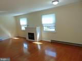 5602 Carvel Street - Photo 9