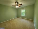 6194 Oaklawn Lane - Photo 12