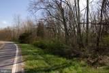 Stone Road - Photo 7