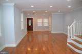 141 Lexington Avenue - Photo 10