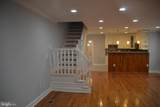 141 Lexington Avenue - Photo 11