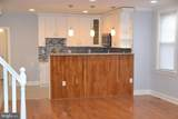 141 Lexington Avenue - Photo 12