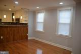 141 Lexington Avenue - Photo 13