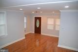 141 Lexington Avenue - Photo 24
