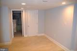 141 Lexington Avenue - Photo 37