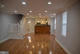 141 Lexington Avenue - Photo 9
