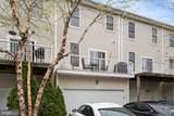 25331 Eldridge Terrace - Photo 21