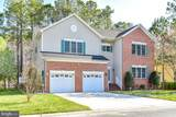 9829 Winding Trl Drive - Photo 1