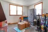 1116-1118 Delsea Drive - Photo 38