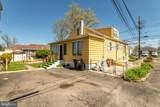 1116-1118 Delsea Drive - Photo 4