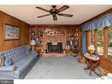 18002 Gravel Hill Road - Photo 14
