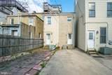 1734 Charles Street - Photo 33
