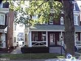 720 Madison Avenue - Photo 1