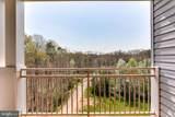 3511 Piney Woods Place - Photo 10