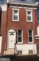 1913 Darien Street - Photo 1