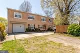 1116-1118 Delsea Drive - Photo 45