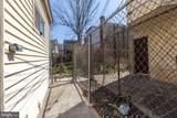 2508 Stewart Street - Photo 24