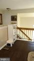 10016 Beacon Hill Drive - Photo 17