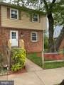 14867 Emberdale Drive - Photo 1