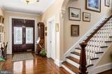 5 Chestnut Avenue - Photo 11