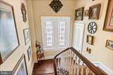5 Chestnut Avenue - Photo 32