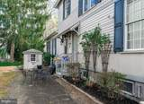5 Chestnut Avenue - Photo 48