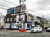 3677 Frankford Avenue - Photo 1