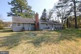 9505 Middleford Road - Photo 18