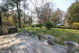 9505 Middleford Road - Photo 19