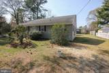 9505 Middleford Road - Photo 22