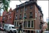 115 21ST Street - Photo 1