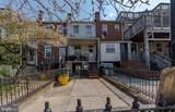 240 Clinton Street - Photo 14