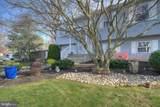 810 Glenmar Circle - Photo 45