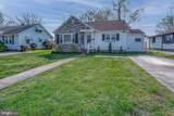 418 Glenburn Avenue - Photo 1